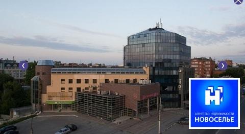Продажа помещения в Центре ул. Горького 94 - Фото 5