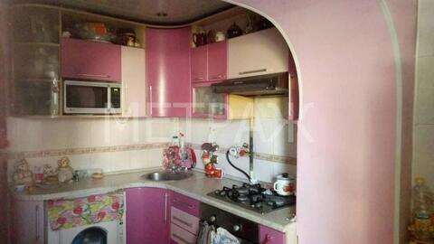 Продажа квартиры, Белгород, Б.Хмельницкого пр-кт. - Фото 1