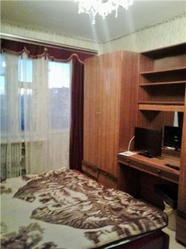 Аренда квартиры, Брянск, Ул. Чкалова - Фото 2