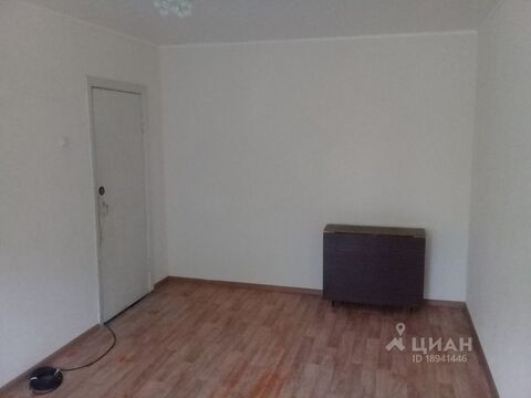 Продажа комнаты, Северск, Ул. Куйбышева - Фото 2