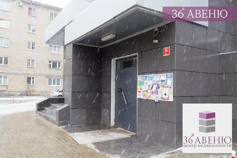 Продажа квартиры, Воронеж, Бульвар Пионеров - Фото 2