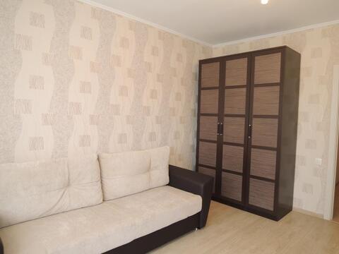 Хорошая 1 (одна) комнатная квартира в Центральном (Заводском) районе - Фото 2