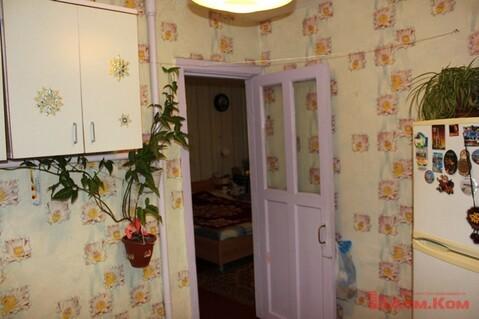 Продажа квартиры, Хабаровск, Ул. Бойко-Павлова - Фото 3