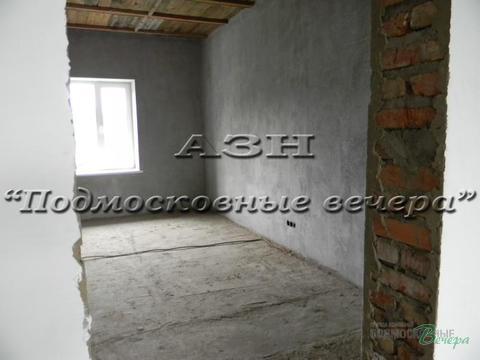 Киевское ш. 34 км от МКАД, Свитино, Коттедж 320 кв. м - Фото 3
