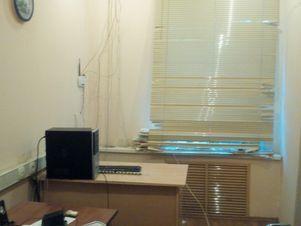 Аренда офиса, Кострома, Костромской район, Ул. Свердлова - Фото 1