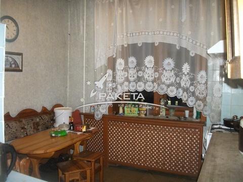 Продажа квартиры, Ижевск, Ул. Ленина - Фото 1