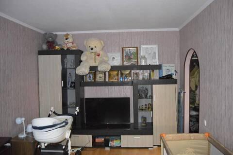 Продам 2-комн. кв. 45 кв.м. Белгород, Щорса - Фото 4