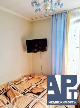 Продам 1-к квартиру, Зеленоград г, к1006 - Фото 4