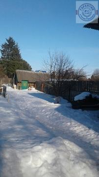 Продажа дома, Вологда, Ул. Луначарского - Фото 2