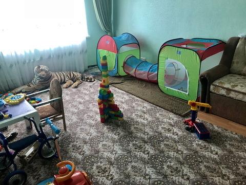 2-х комнатная квартира в элитном монолитно-кирпичном доме в г. Руза - Фото 2