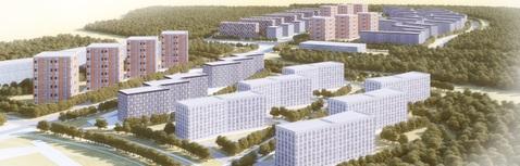Продается земельный участок для многоквартирного строительства - Фото 2