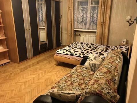 1-к кв, Ленина проспект, 2 - Фото 5