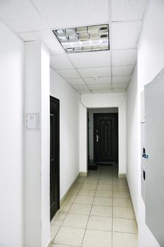 Продажа1-комнатной квартиры - Фото 2