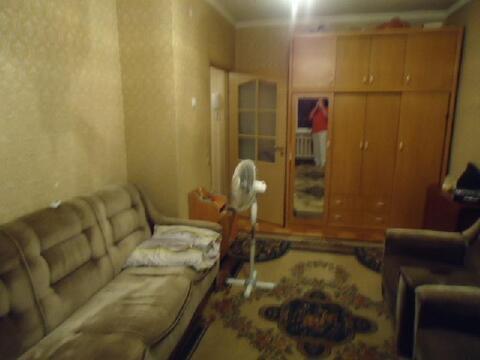 Сдам 2-х комнатную квартиру в центре - Фото 4