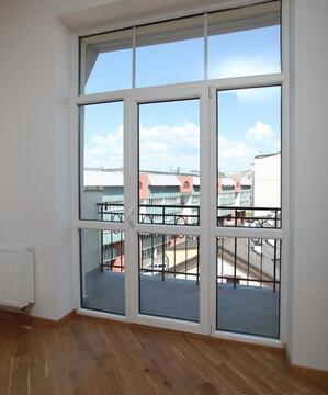 Продажа квартиры, Ernesta Birznieka-Upa iela - Фото 4