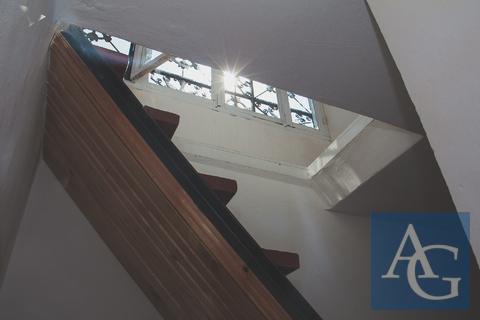 Продается 4-х этажный дом на берегу Казачьей бухты! - Фото 3