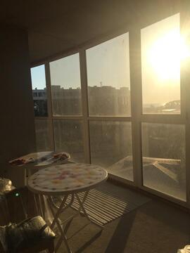 Квартира 2х комнатная 64 м в центре Сочи на Войкова с шикарным видом . - Фото 1