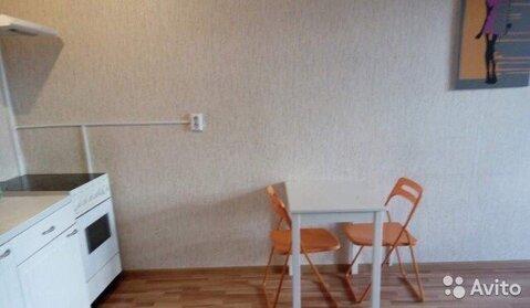 1-к квартира, 32 м, 16/17 эт. - Фото 2