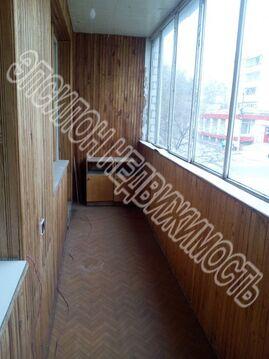 Продается 2-к Квартира ул. Гоголя - Фото 5