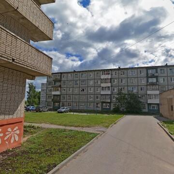 Продажа 3-х комнатной квартиры в Деревяницах, Советской Армии, 36к3 - Фото 1
