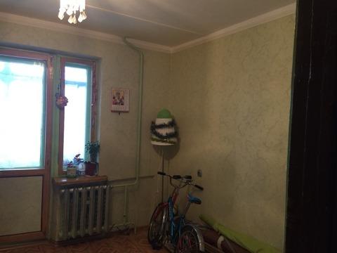 Продажа квартиры, Афипский, Северский район, Ул. Красноармейская - Фото 3