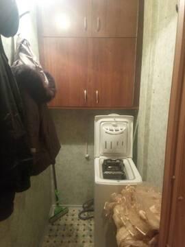 1-ая квартира на Добросельской - Фото 3