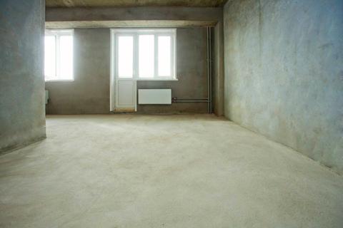 3-комнатная в новостройке с панорамным видом на город. Дом сдан - Фото 3