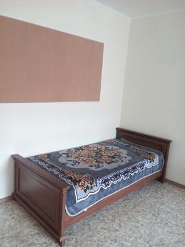 Сдам уютную квартиру в новом доме - Фото 5