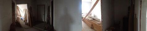 Продажа квартиры, Батайск, Ул. Энгельса - Фото 5