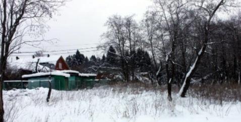 Продается участок. , Шишкин Лес п, - Фото 3
