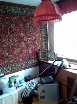 Продажа квартиры, Солнечногорск, Солнечногорский район, Ул. Рабочая - Фото 1