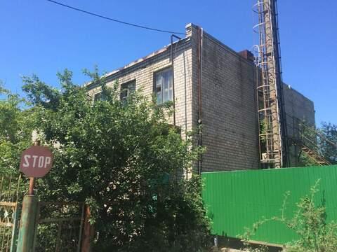 Производственное помещение, 1091 м2, г. Геленджик. - Фото 3