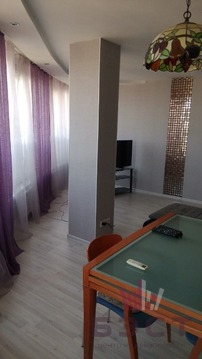 Квартира, ул. Большакова, д.25 - Фото 4