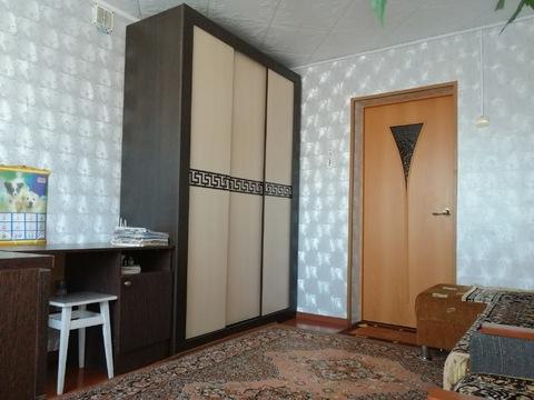 Продам большую 2-комнатную квартиру в Уссурийске - Фото 3