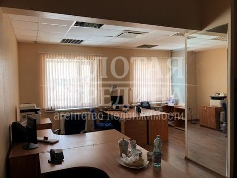Сдам помещение под офис. Белгород, Чичерина ул. - Фото 4