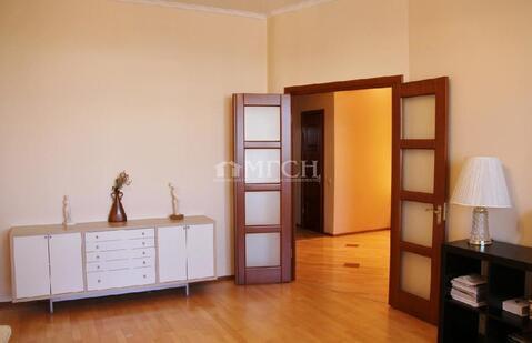 Продажа квартиры, Ул. Сходненская - Фото 4