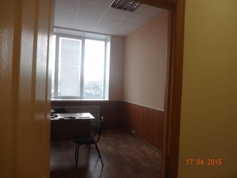 Сдам в аренду коммерческую недвижимость в Советском р-не - Фото 5