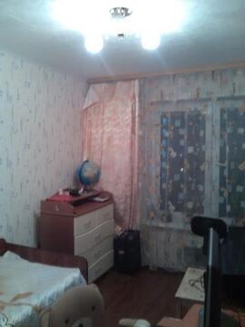 Продается Двухкомн. кв. г.Москва, Рублевское шоссе, 85 - Фото 1