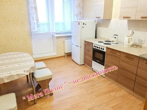 Сдается 1-комнатная квартира 45 кв.м. в новом доме ул. Маркса 81 - Фото 5