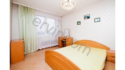 Продажа квартиры, Калининград, Ф.Лефорта б-р. - Фото 4