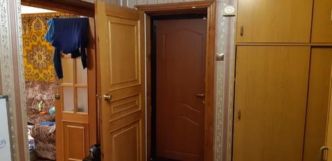 Продам 3 ком. квартиру в жилгородке - Фото 3