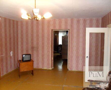 Продаю просторную двушку в кирпичном доме - Фото 2