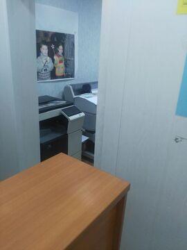 Продажа торгового помещения, Иваново, Ул. Рабфаковская - Фото 4