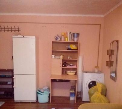 Комната 17 кв.м, подходит под мат. кап. - Фото 1
