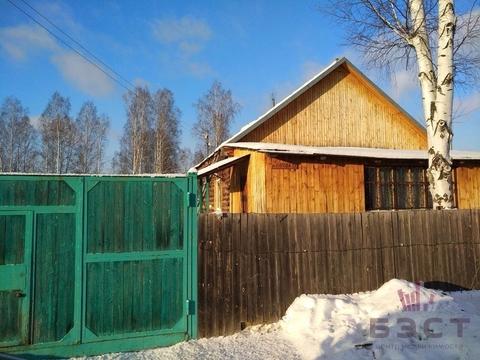 Дома, дачи, коттеджи, Кирова, д.1 к.А - Фото 4