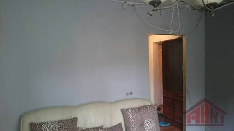 Продажа квартиры, Псков, Ул. Николая Васильева - Фото 5