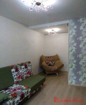 Аренда квартиры, Хабаровск, Амурский б-р. - Фото 3
