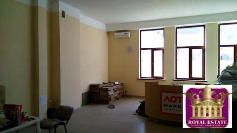 Аренда офиса, Симферополь, Ул. Войкова - Фото 3