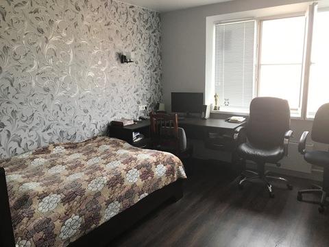 Продается 2х комнатная квартира ул. Горького - Фото 3