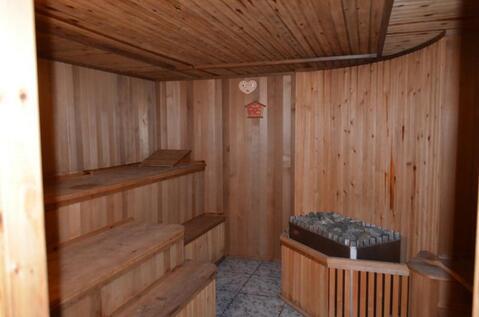 Продажа таунхауса, Иркутск, Радужный мкр - Фото 3